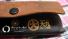 Bao đựng kính Daimaru (sold)