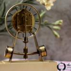 Đồng hồ Kinglet – National Nhật  (sold)