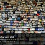 Bán buôn  1000  cốc Gốm Nhật (11/5) (Sold)