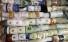 Bán sỉ Lô 600 cốc gốm nhật ( 20/5) sold