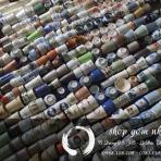 Lô Cốc Gốm 1000 sản phẩm (4/7) (Sold)