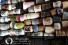 400 cốc gốm nhật (update 30/10) – sold