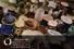 Lô gốm mộc 500 món [update 24/10]