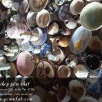 Lô gốm tổng hợp 500 món